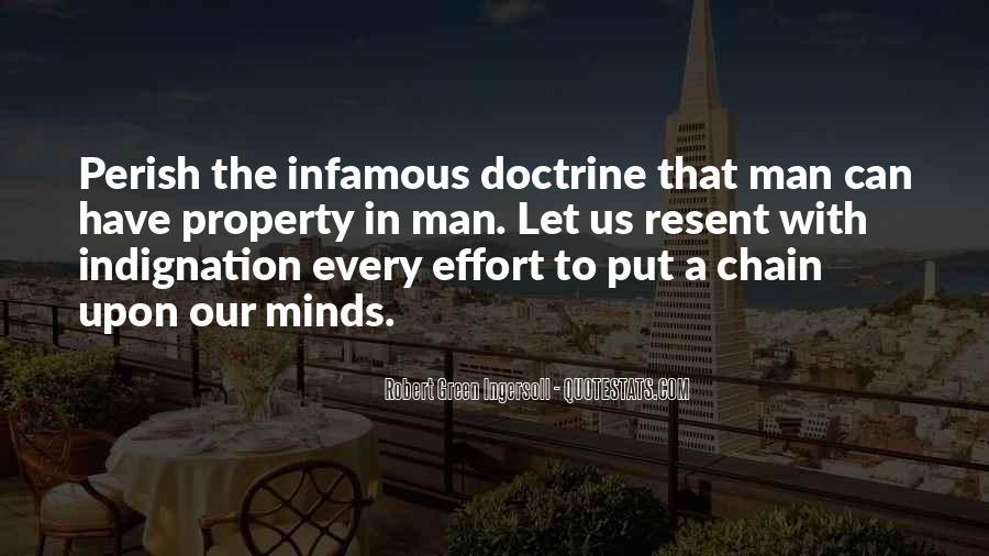 Robert Green Ingersoll Quotes #1572374