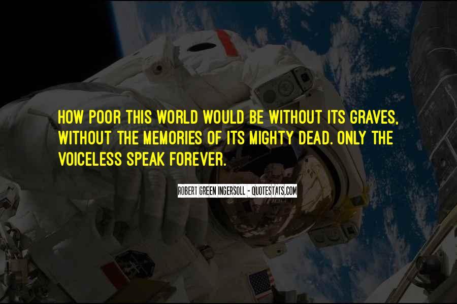 Robert Green Ingersoll Quotes #1722679