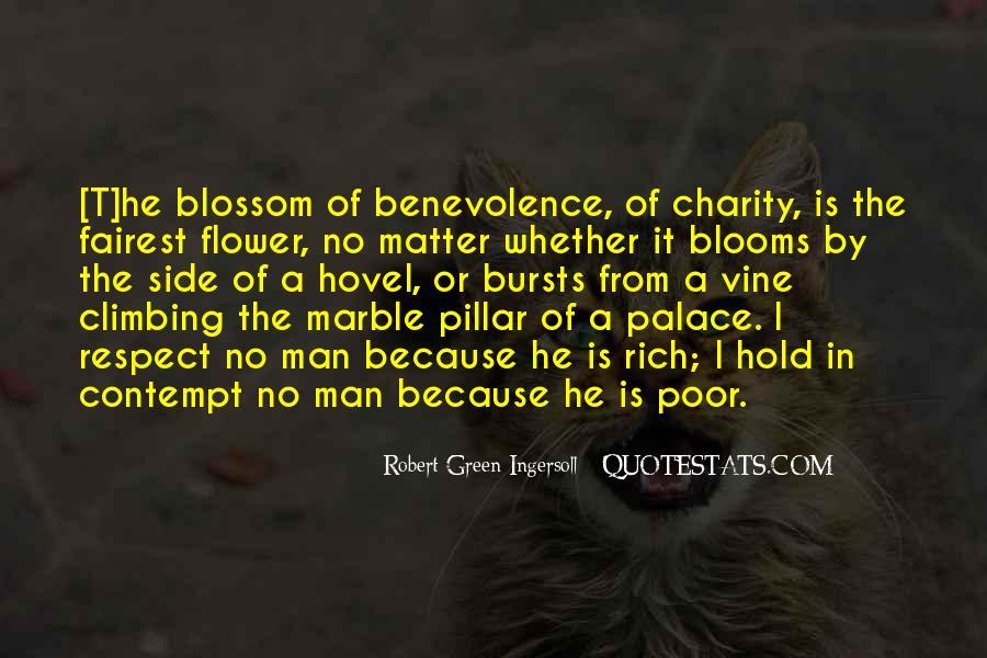 Robert Green Ingersoll Quotes #174263