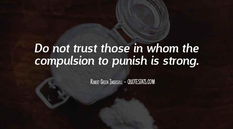 Robert Green Ingersoll Quotes #1836326