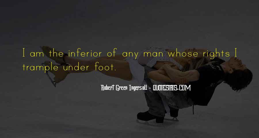 Robert Green Ingersoll Quotes #562121