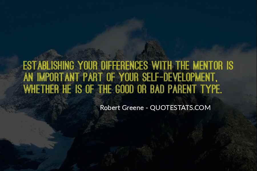 Robert Greene Quotes #1072900