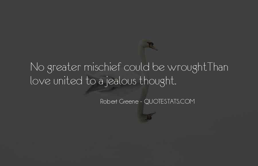 Robert Greene Quotes #1206557