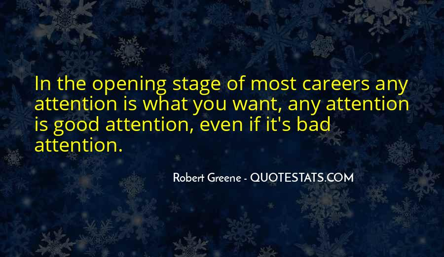 Robert Greene Quotes #134586