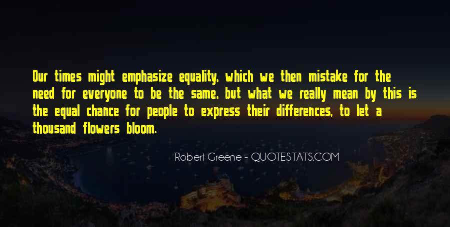 Robert Greene Quotes #1347222
