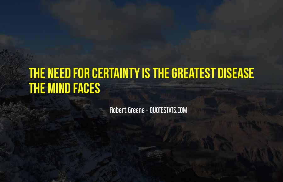 Robert Greene Quotes #1371154