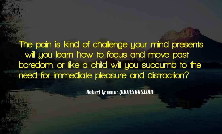 Robert Greene Quotes #138044