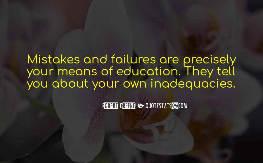 Robert Greene Quotes #1463676