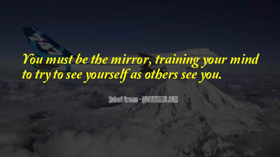 Robert Greene Quotes #1466304