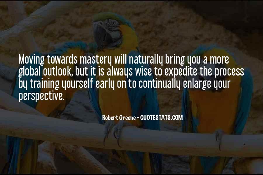 Robert Greene Quotes #1760213