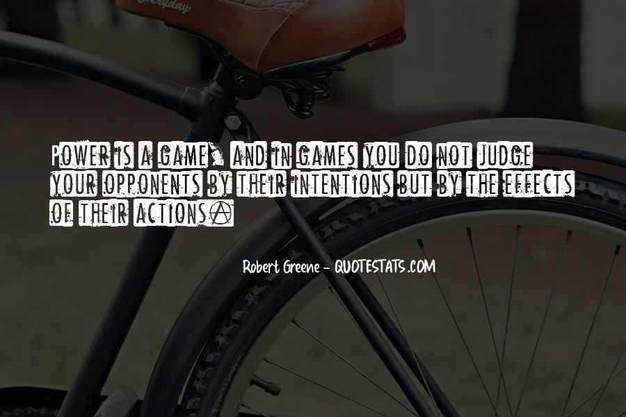 Robert Greene Quotes #1771085