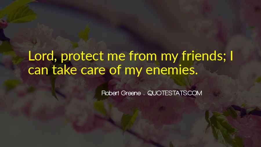 Robert Greene Quotes #268888