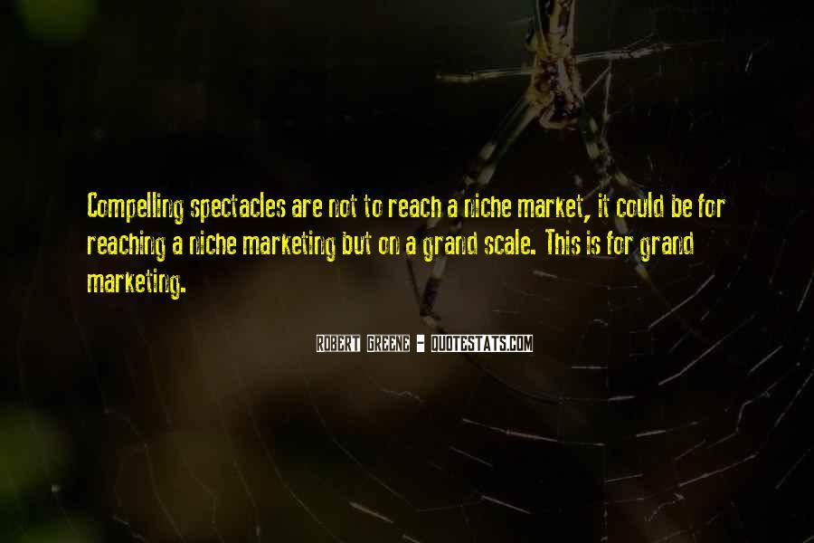 Robert Greene Quotes #364168