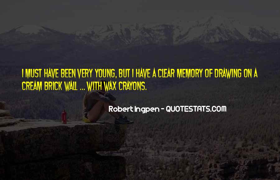 Robert Ingpen Quotes #434562