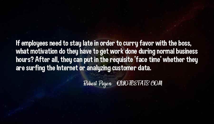 Robert Pozen Quotes #1144232