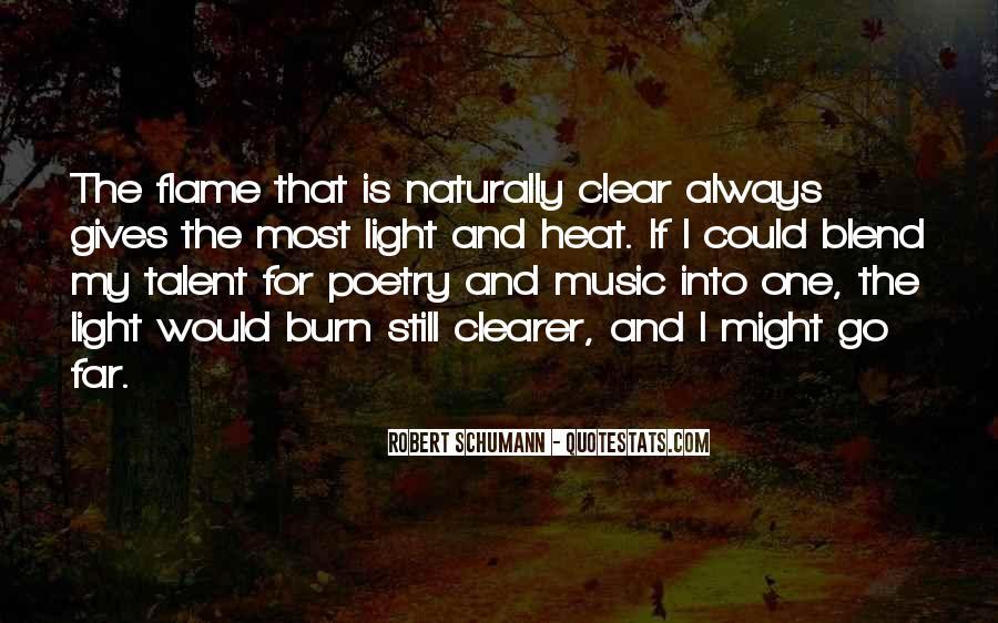 Robert Schumann Quotes #1028873