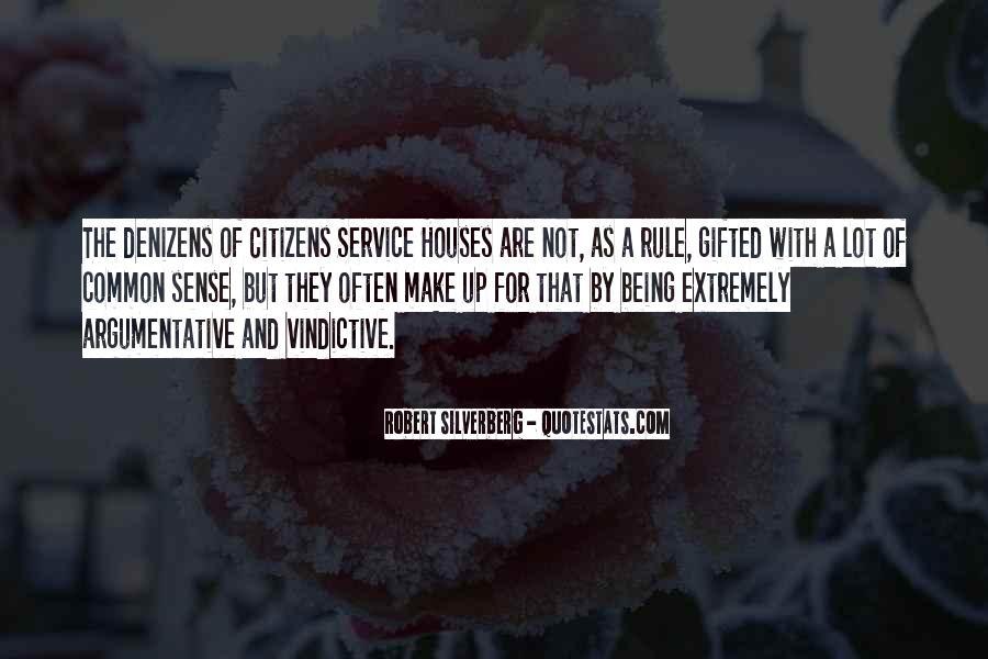 Robert Silverberg Quotes #1214950