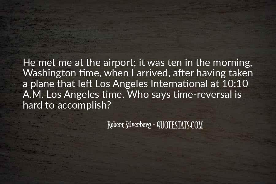 Robert Silverberg Quotes #1700102