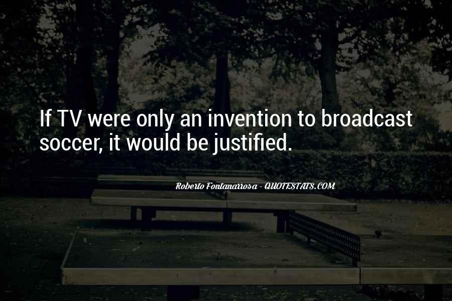Roberto Fontanarrosa Quotes #1243367