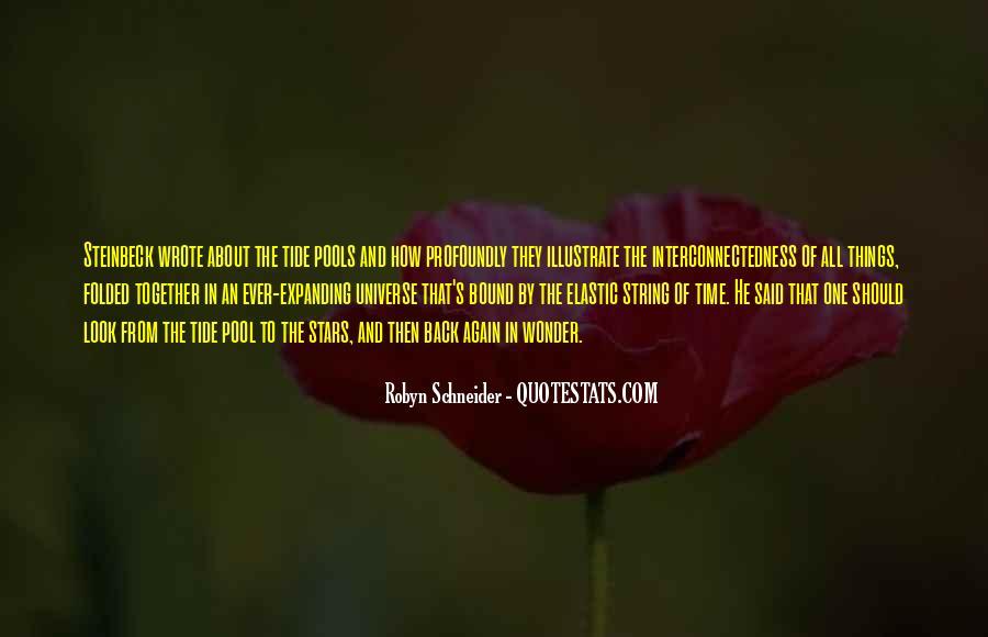 Robyn Schneider Quotes #1658548