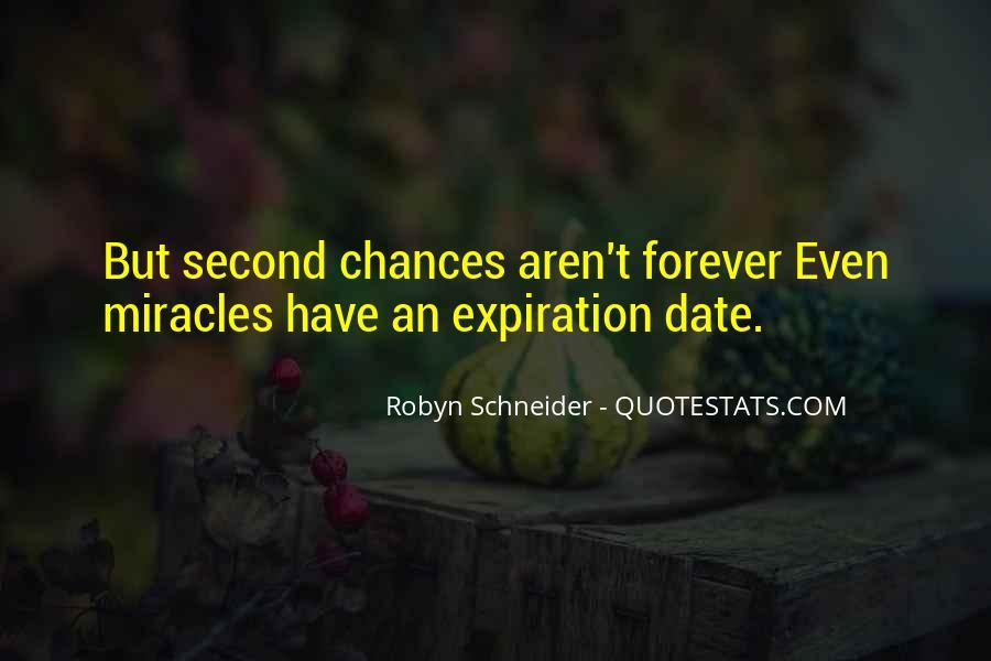 Robyn Schneider Quotes #857268