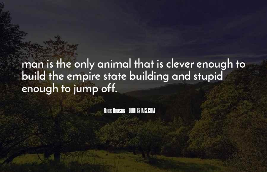 Rock Hudson Quotes #1433630