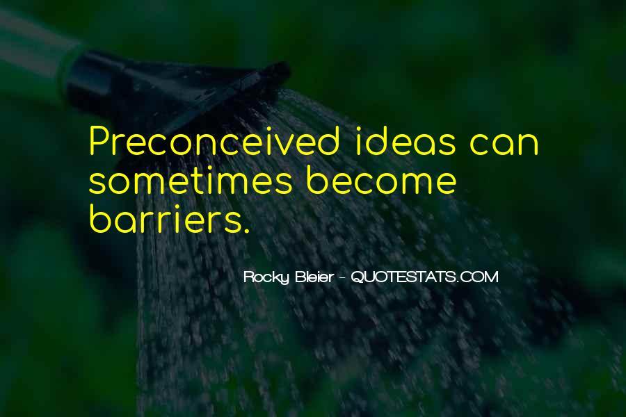 Rocky Bleier Quotes #843397