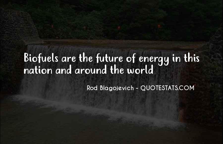 Rod Blagojevich Quotes #1304982
