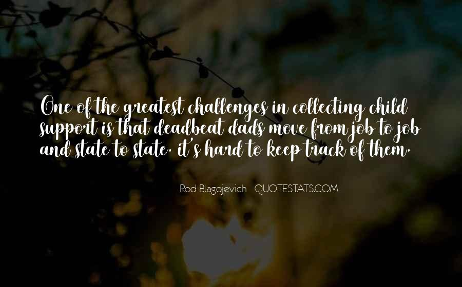 Rod Blagojevich Quotes #308056