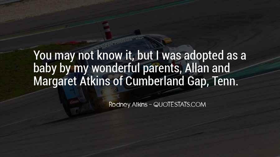 Rodney Atkins Quotes #1055915