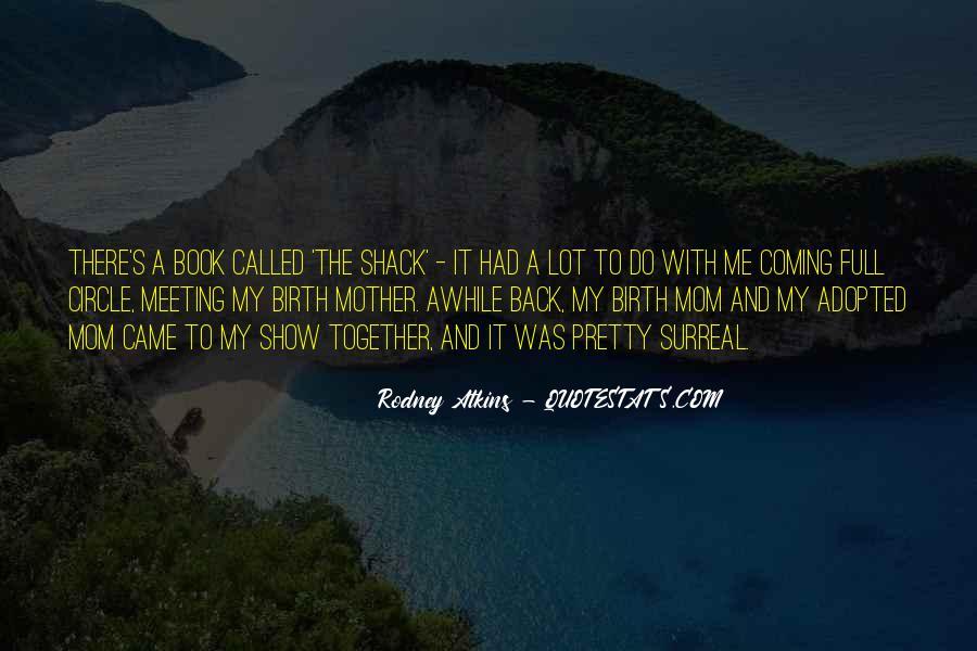 Rodney Atkins Quotes #1238346