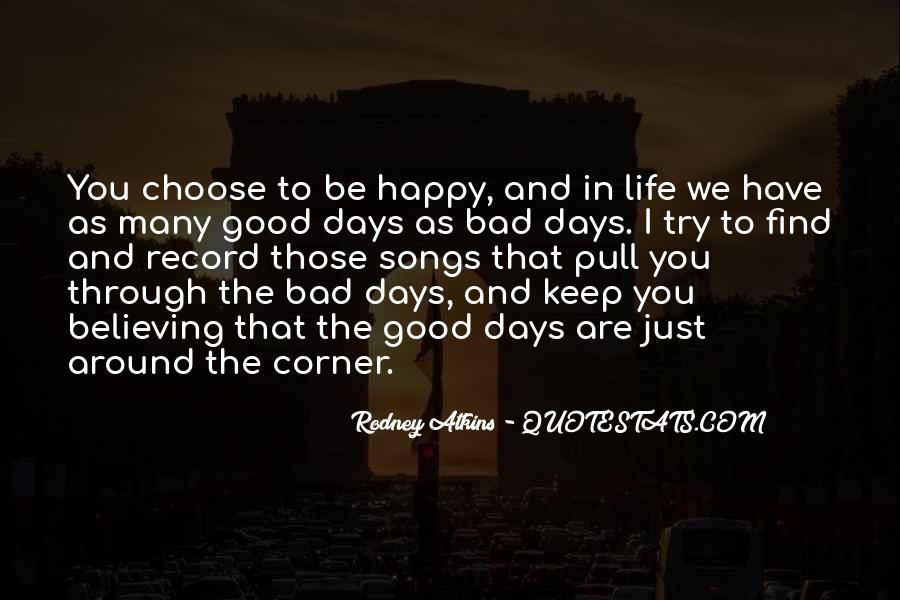 Rodney Atkins Quotes #1332757