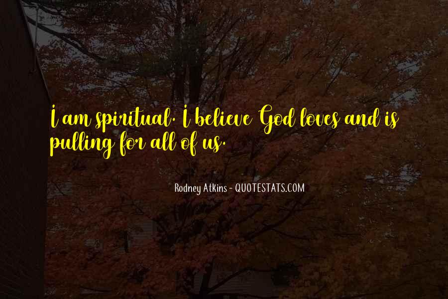 Rodney Atkins Quotes #1665388