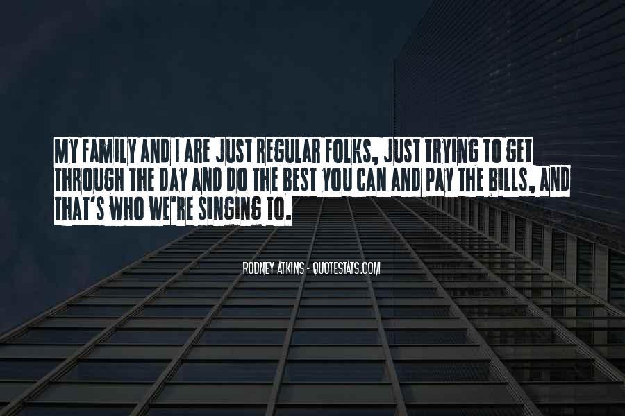Rodney Atkins Quotes #425957