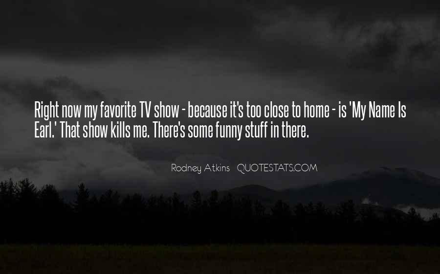 Rodney Atkins Quotes #440891