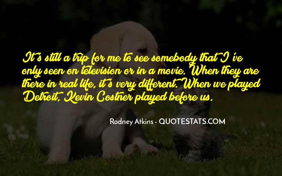 Rodney Atkins Quotes #876448