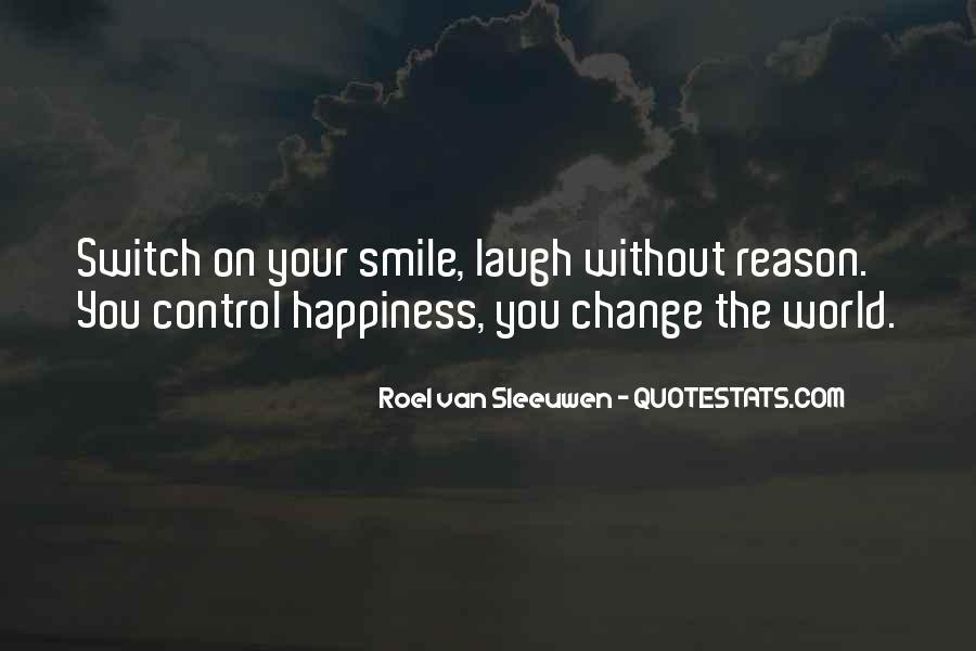 Roel Van Sleeuwen Quotes #1648515