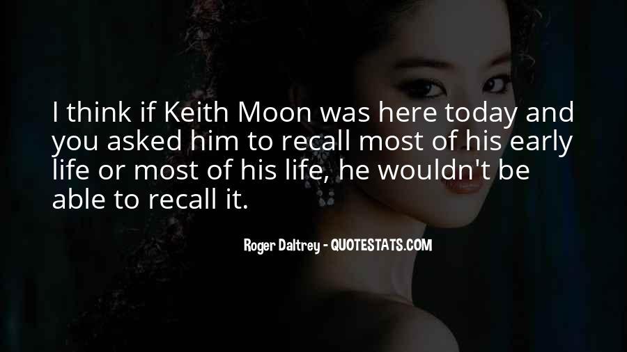 Roger Daltrey Quotes #1431037
