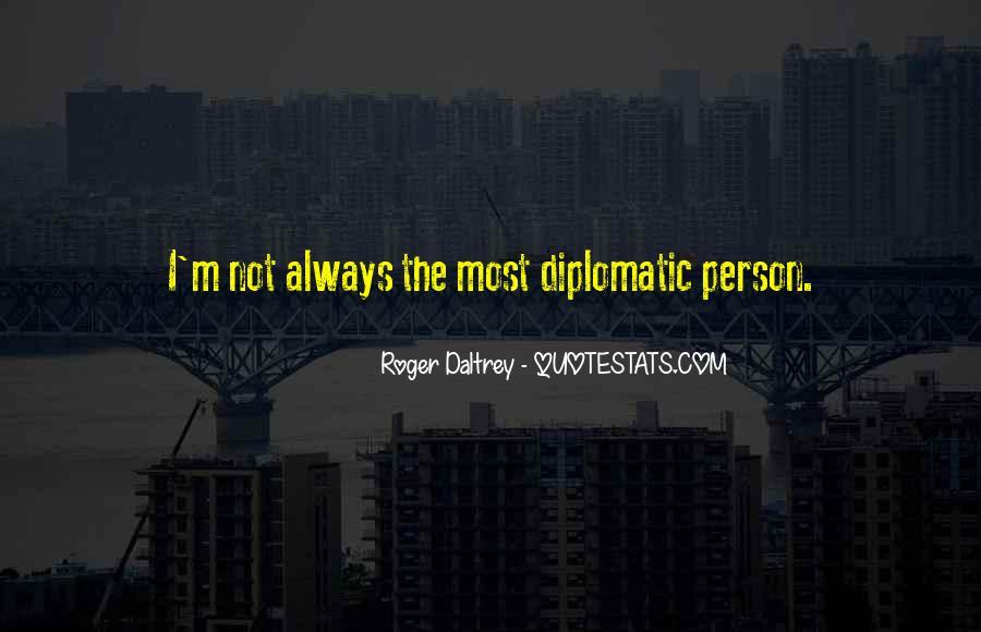 Roger Daltrey Quotes #1741890
