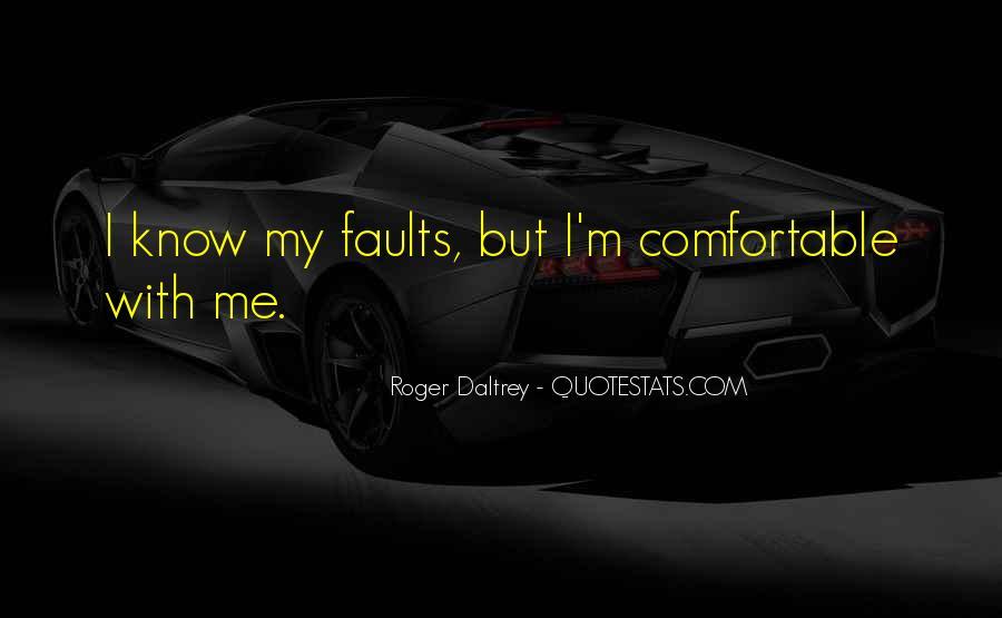 Roger Daltrey Quotes #84114