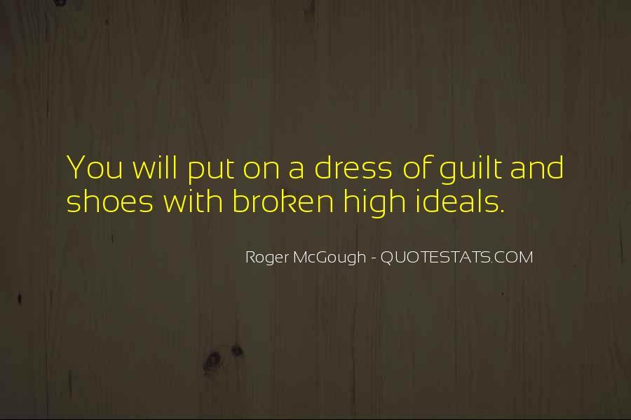 Roger McGough Quotes #1034018