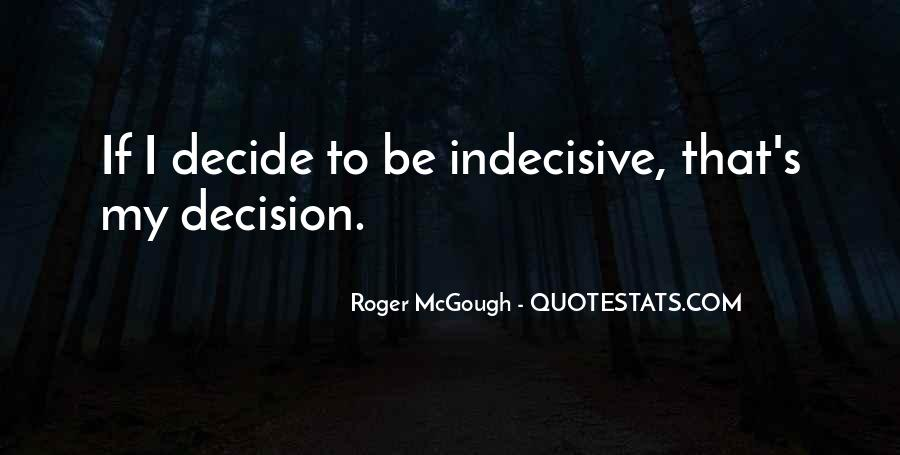 Roger McGough Quotes #1277763