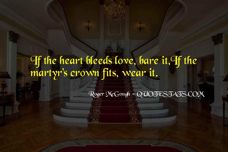 Roger McGough Quotes #1425052