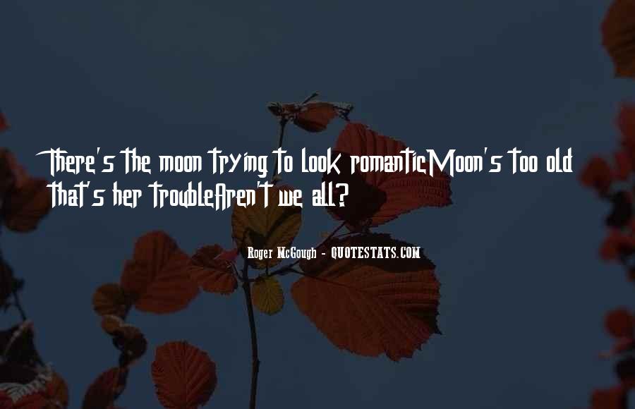 Roger McGough Quotes #1848655