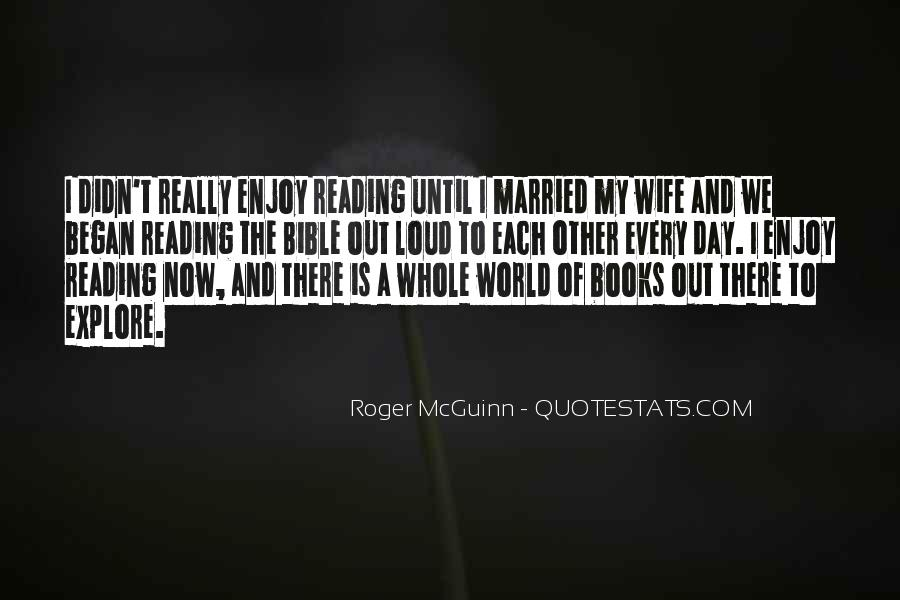 Roger McGuinn Quotes #1033814