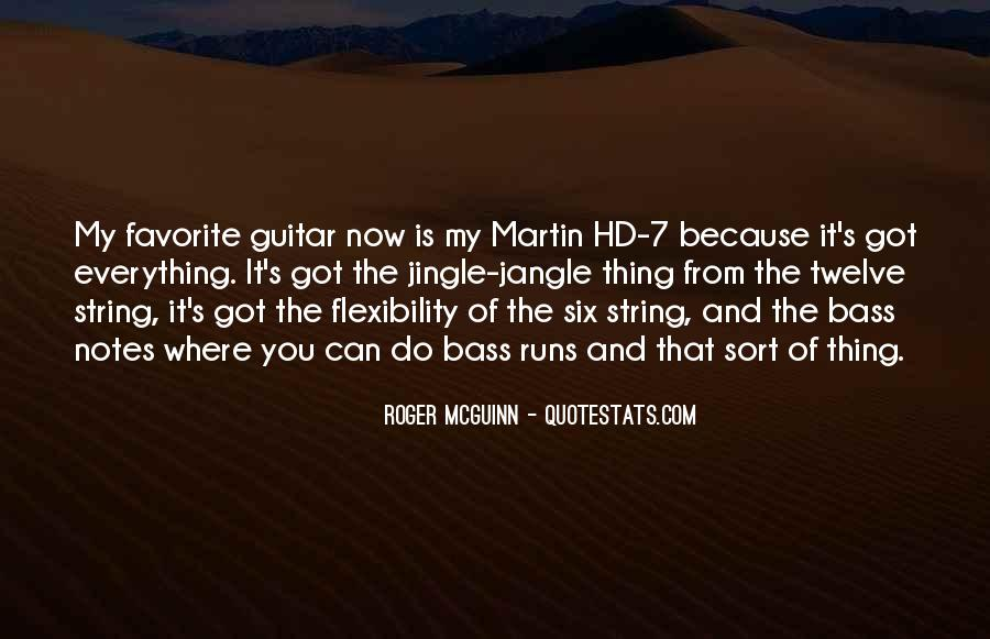 Roger McGuinn Quotes #1306740