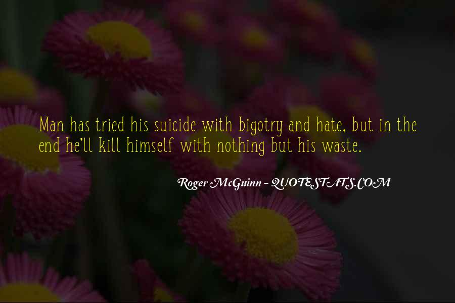 Roger McGuinn Quotes #1592179