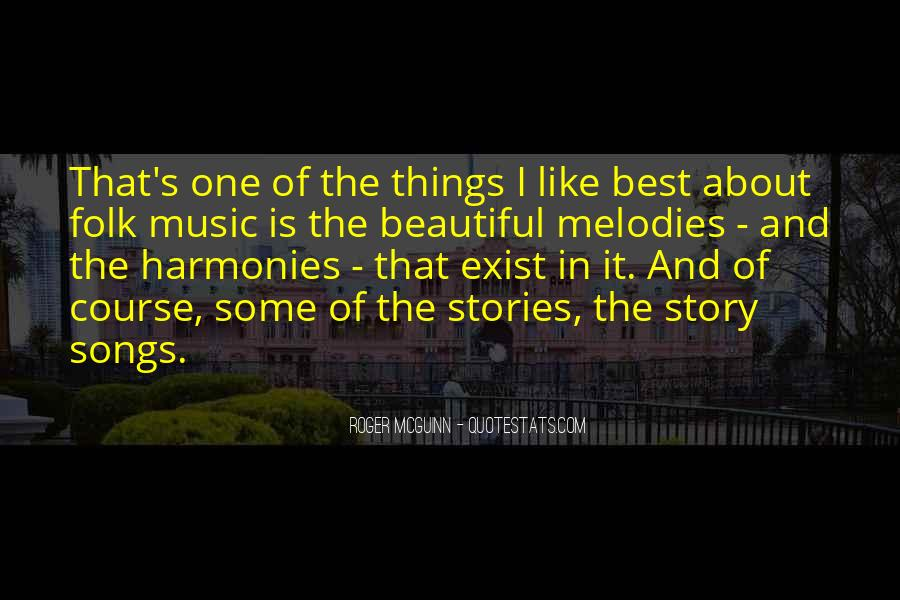 Roger McGuinn Quotes #268085