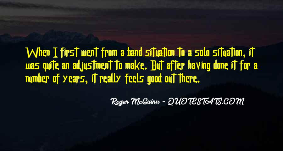 Roger McGuinn Quotes #415229