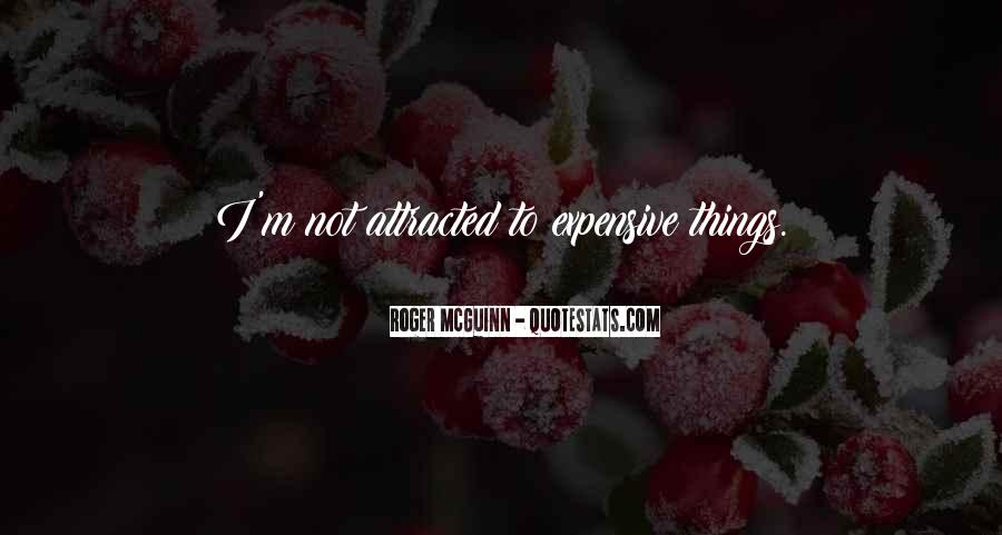 Roger McGuinn Quotes #586086